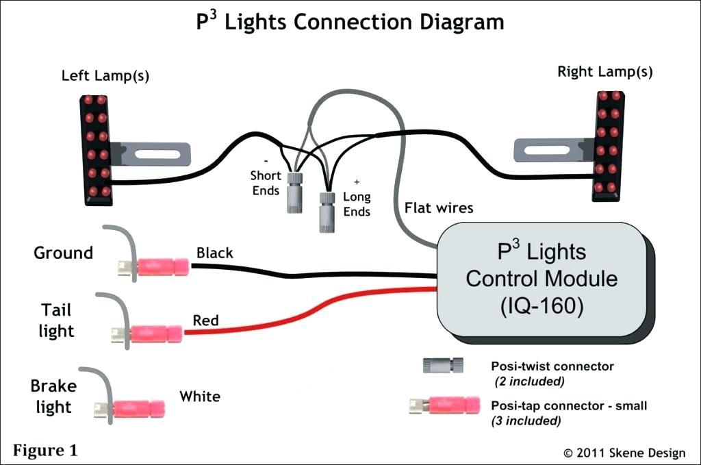 Strange Pir Security Light Wiring Diagram Motion Sensor Light Wiring Diagram Wiring Cloud Histehirlexornumapkesianilluminateatxorg