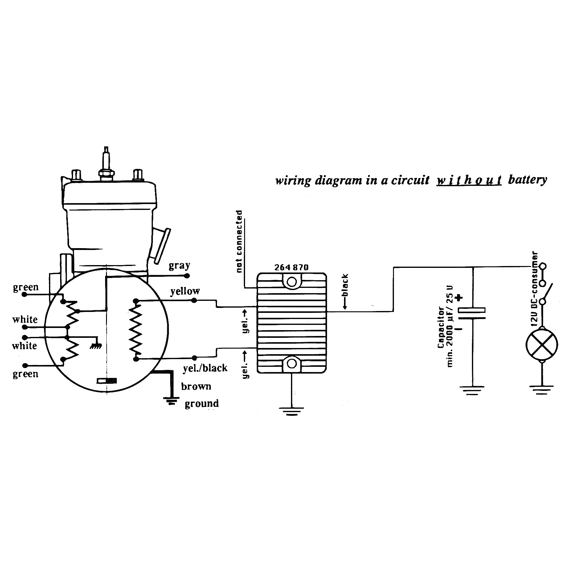 [DIAGRAM_1CA]  ER_7147] Rotax Ignition Points Wiring Diagram Free Download Schematic Wiring | Rotax 447 Wiring Diagram |  | Ophag Numap Mohammedshrine Librar Wiring 101
