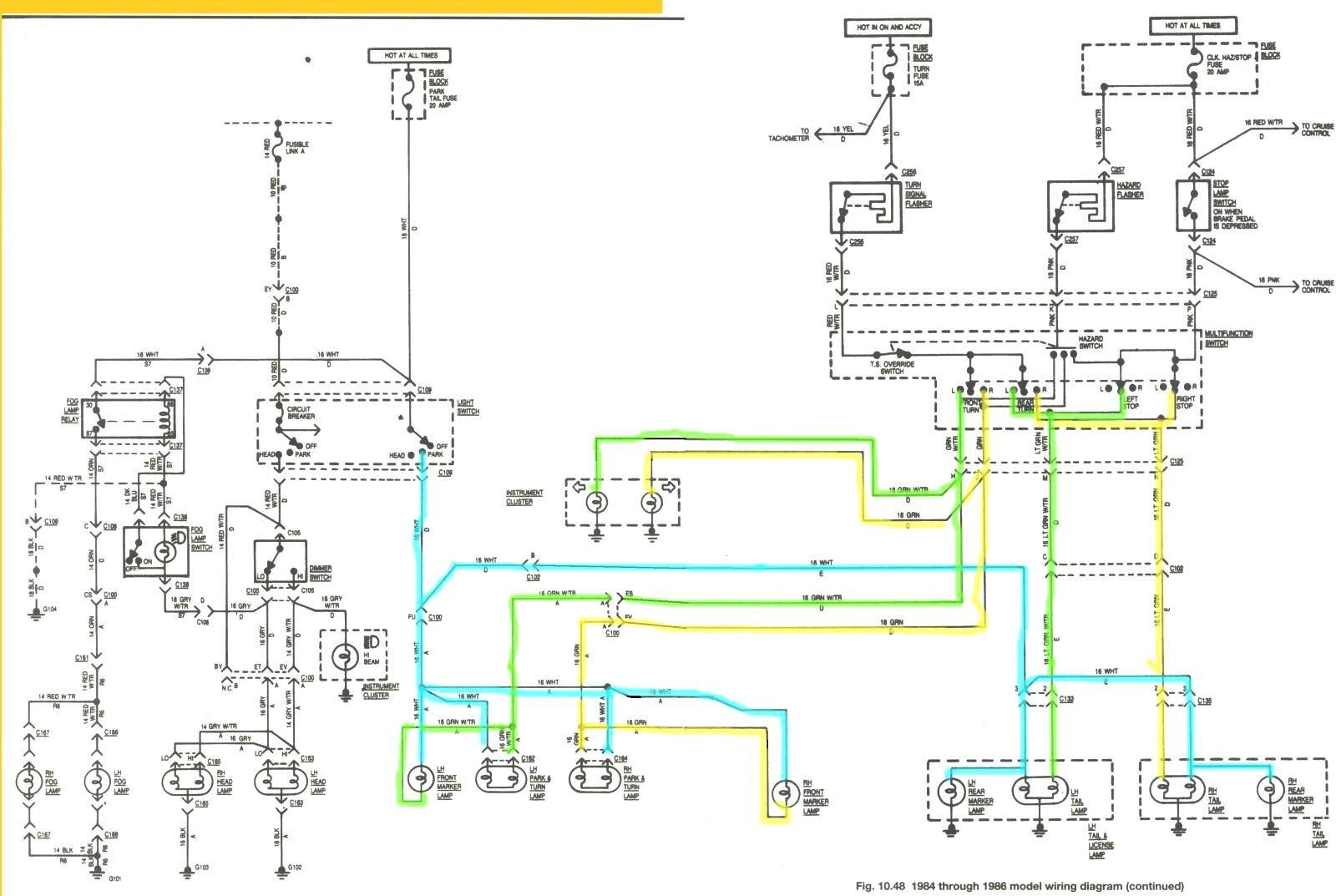 ford 3600 diesel tractor wiring diagram - wiring diagram bear-cable -  bear-cable.piuconzero.it  piuconzero.it