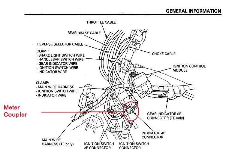 Honda Rancher Wiring Diagram from static-resources.imageservice.cloud