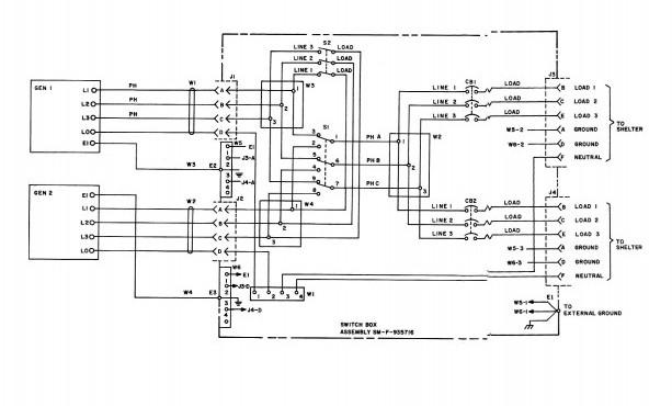 Tremendous Yamaha Rxz Wiring Diagram Ppt Basic Electronics Wiring Diagram Wiring Cloud Hemtegremohammedshrineorg