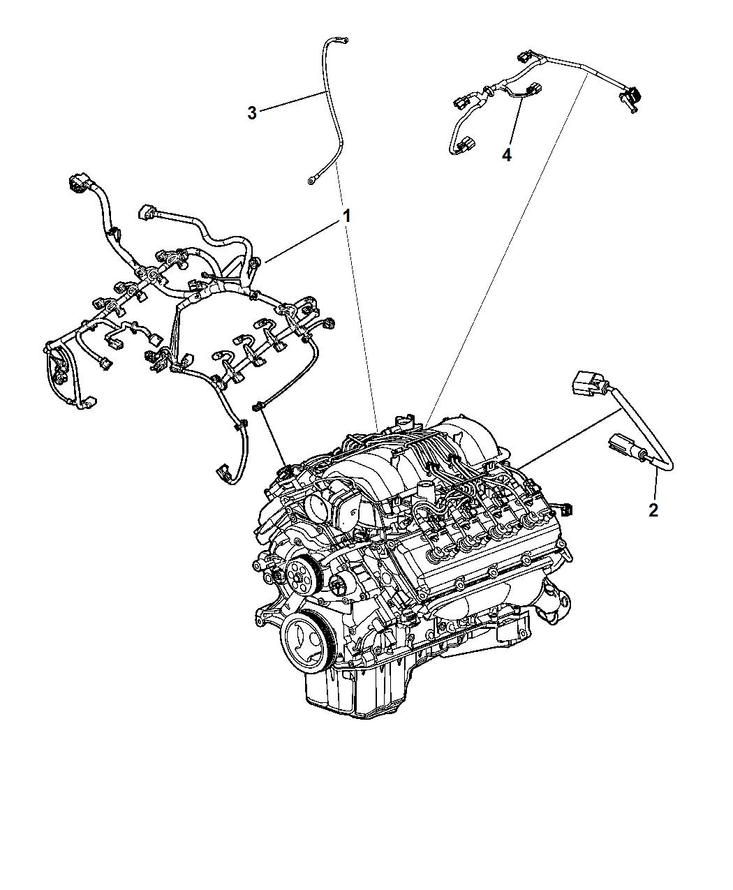 [SCHEMATICS_48IU]  NX_3652] 08 Dodge Charger Engine Diagram Schematic Wiring | 2008 2 7 V6 Chrysler Engine Diagram |  | Vira Subd Lite Tixat Rosz Trons Mohammedshrine Librar Wiring 101