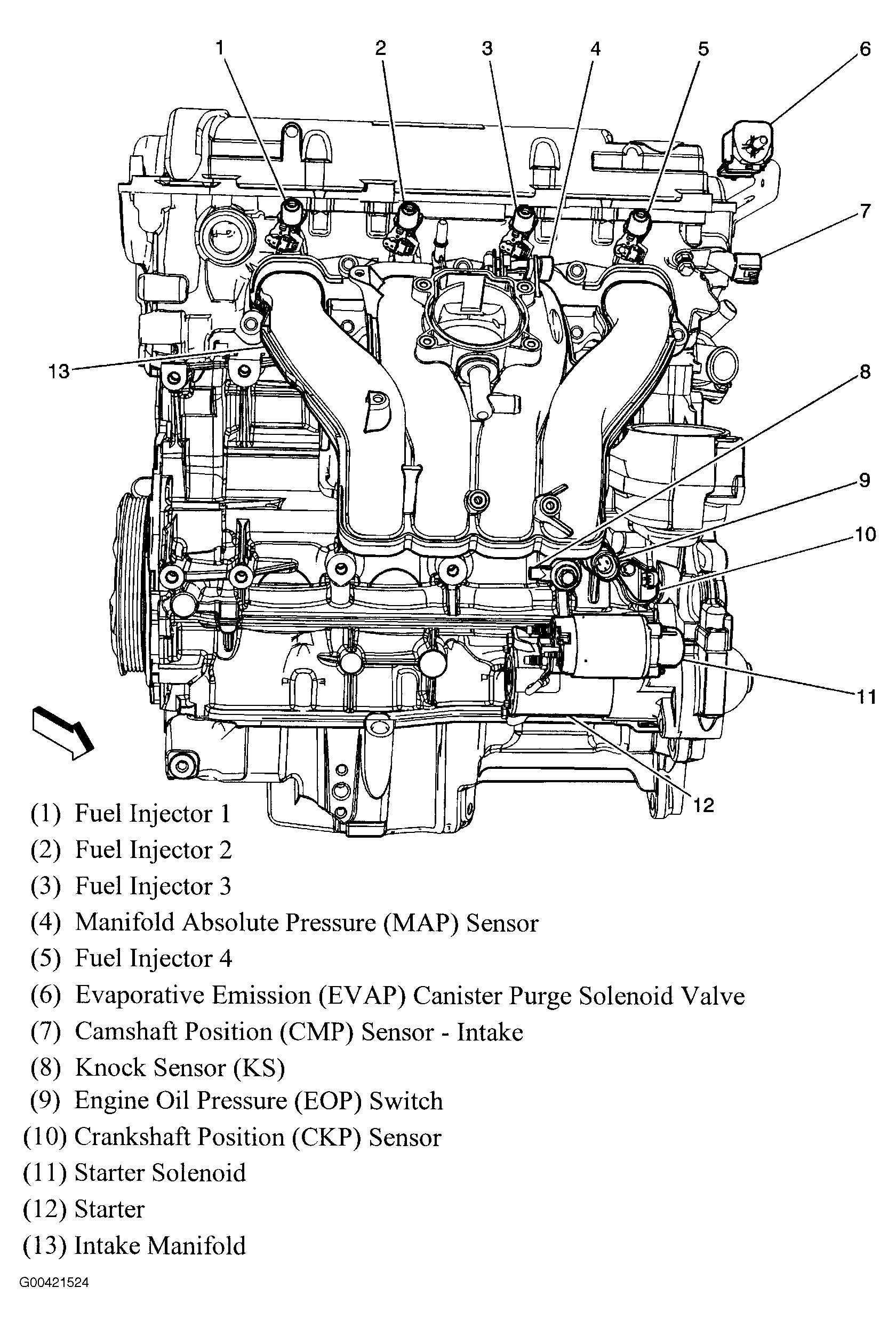 VS_1289] Belt Diagram 1994 Chevy Cavalier Engine Diagram Chevy Cavalier  Engine Wiring DiagramMecad Trons Mohammedshrine Librar Wiring 101