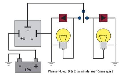 [SCHEMATICS_43NM]  FM_3188] 12 Volt Flasher Wiring Diagram | 12 Volt Flasher Wiring Diagram |  | Hapolo Swas Apom Pelap Geis Gritea Grebs Numdin Boapu Mohammedshrine Librar  Wiring 101
