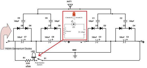 Phenomenal Free Energy Tesla Circuit Diagram Tesla Free Energy Generator Wiring Cloud Orsalboapumohammedshrineorg