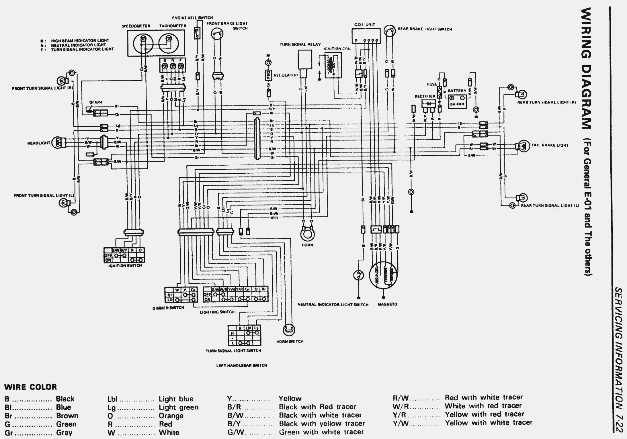 Groovy Suzuki Ts Likewise Suzuki Ltz 400 Wiring Diagrams Suzuki Atv Wiring Wiring Cloud Loplapiotaidewilluminateatxorg