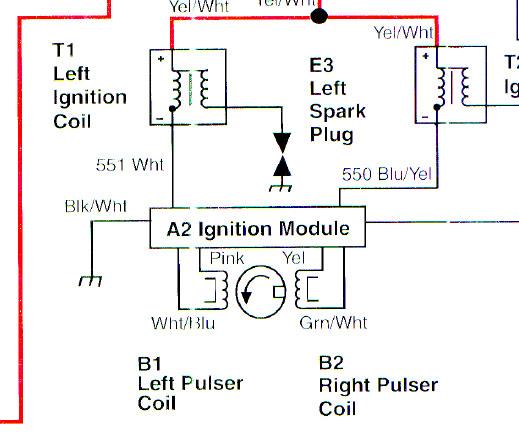john deere 425 lawn tractor mower wiring schematics zn 8665  john deere 445 wiring schematic together with john deere  john deere 445 wiring schematic