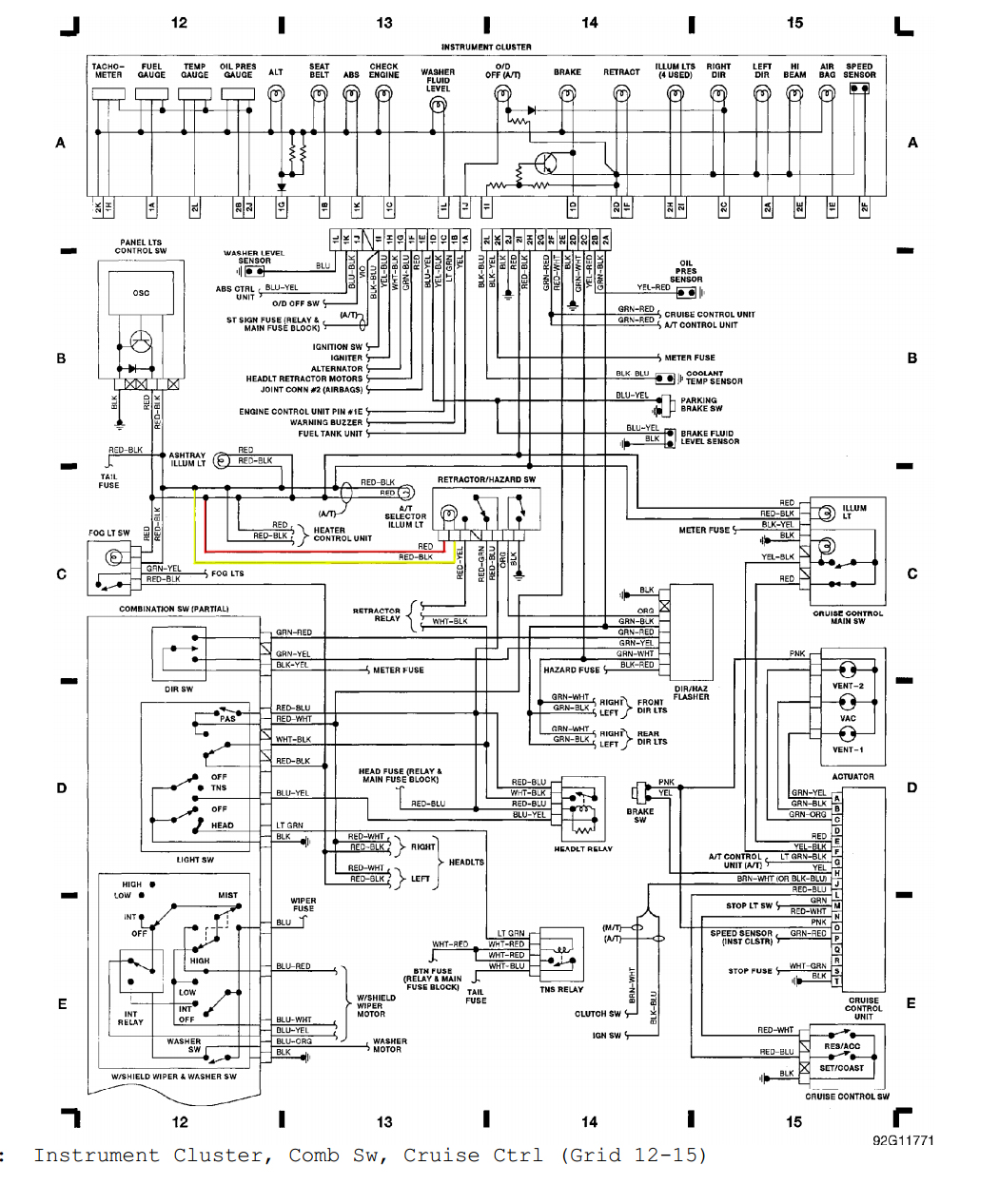[SCHEMATICS_49CH]  SS_4293] Mazda B2200 Starter Diagram 1991 Mazda Miata 1989 Mazda B2200  Ignition Free Diagram | Mazda E2200 Wiring Diagram |  | Weveq Reda Nowa Hyedi Salv Mohammedshrine Librar Wiring 101