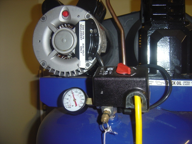 220 Wiring Diagram For Air Compressor Modine Fan Wiring Diagram 1994 Chevys Ati Loro Jeanjaures37 Fr
