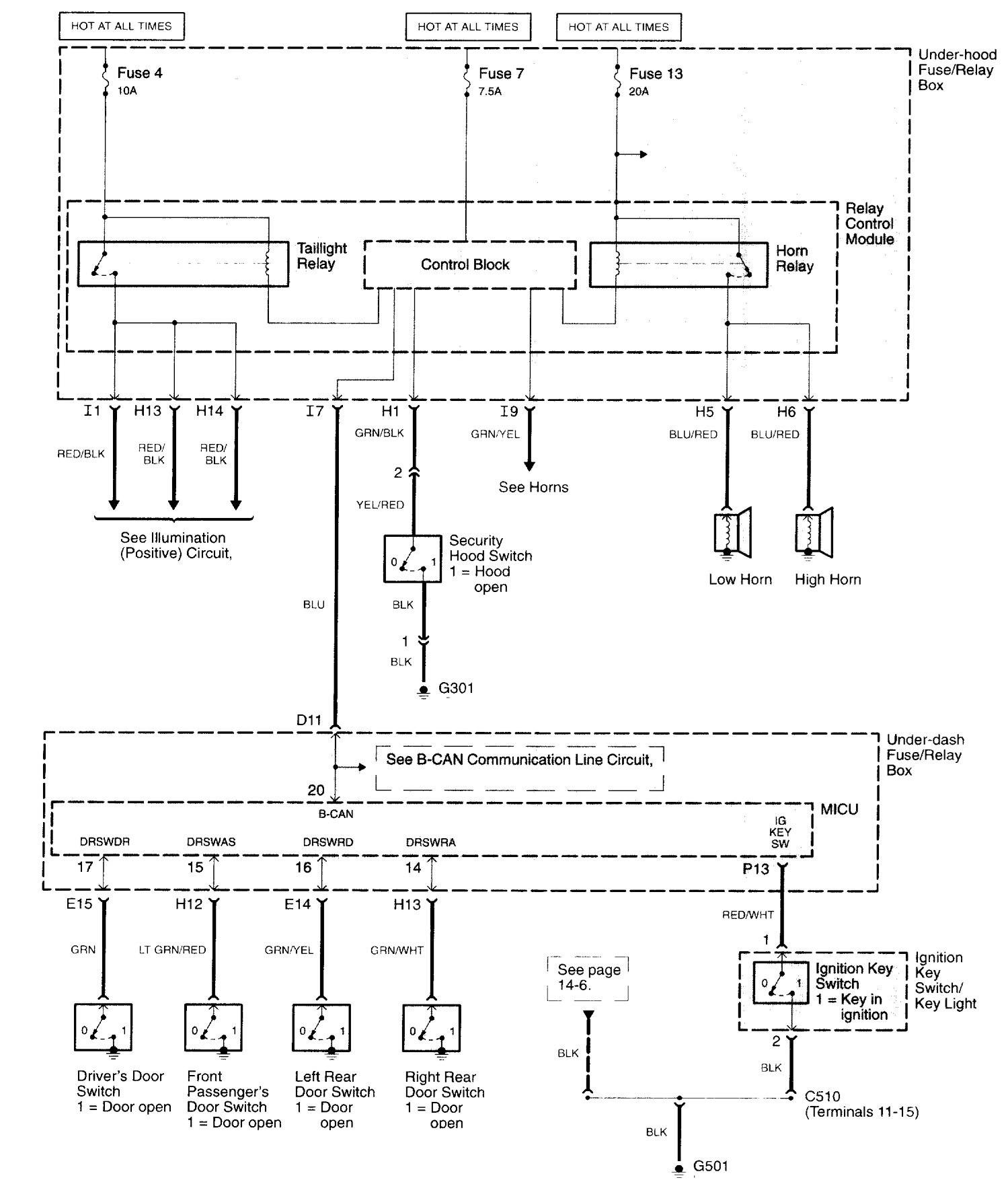 Phenomenal Acura Tl 2003 2005 Wiring Diagrams Keyless Entry Carknowledge Wiring Cloud Icalpermsplehendilmohammedshrineorg