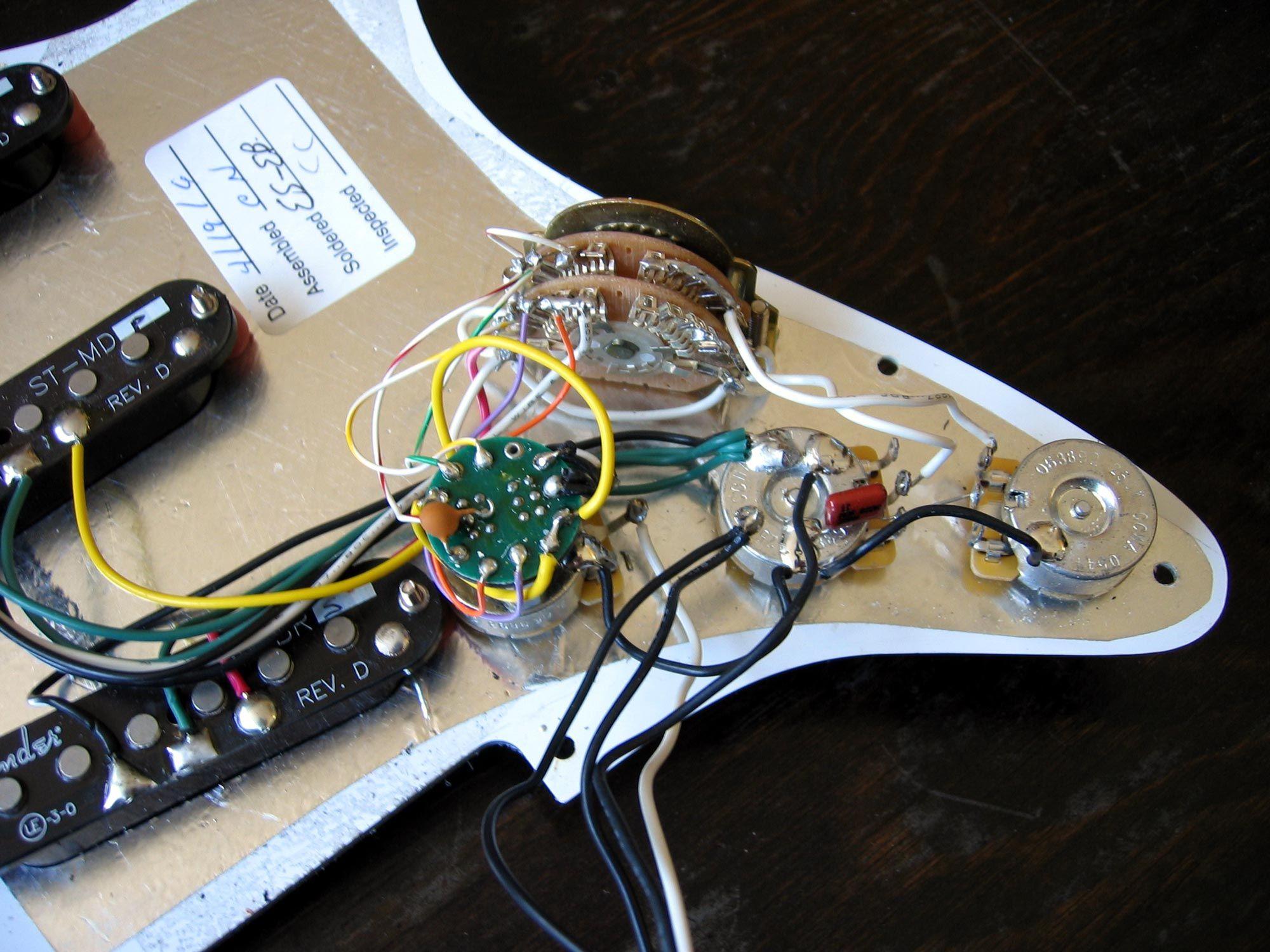 [SCHEMATICS_4FD]  KD_2886] Fender Stratocaster Deluxe S1 Wiring Diagram Wiring Diagram   Fender American Deluxe Wiring Diagram      sulf.crove.aidew.illuminateatx.org
