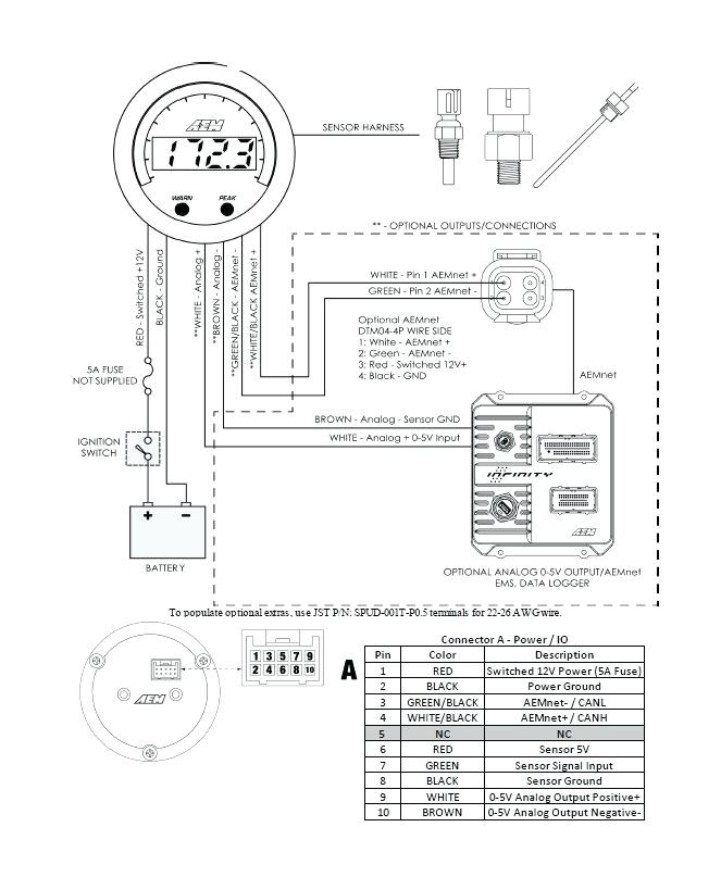 Aem Ems 4 Wiring Diagram from static-resources.imageservice.cloud
