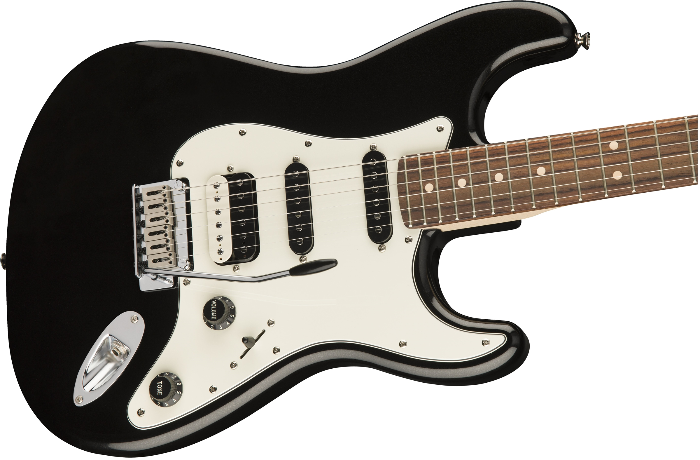 Tremendous Contemporary Stratocaster Hss Squier Electric Guitars Wiring Cloud Domeilariaidewilluminateatxorg