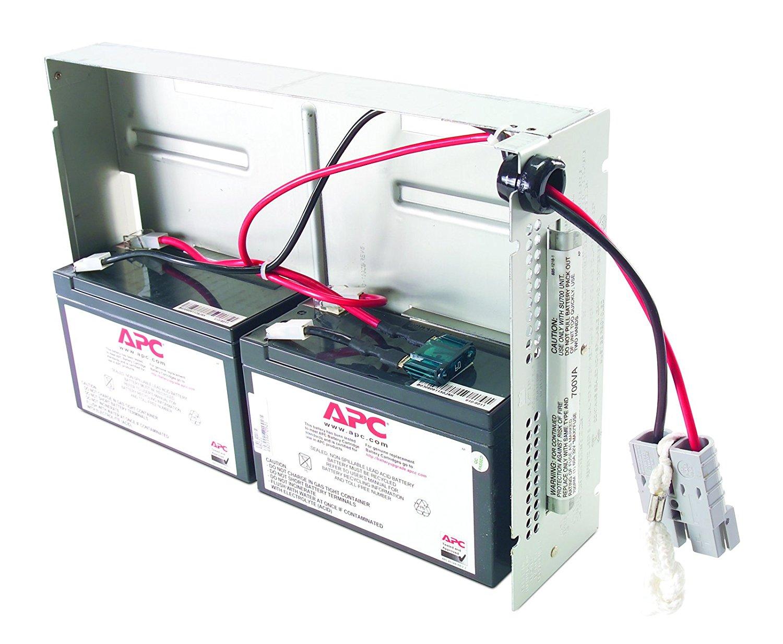 hc_0630] ot wiring diagram for apc ups battery rbc33 motherboard forums  free diagram  genion hyedi mohammedshrine librar wiring 101