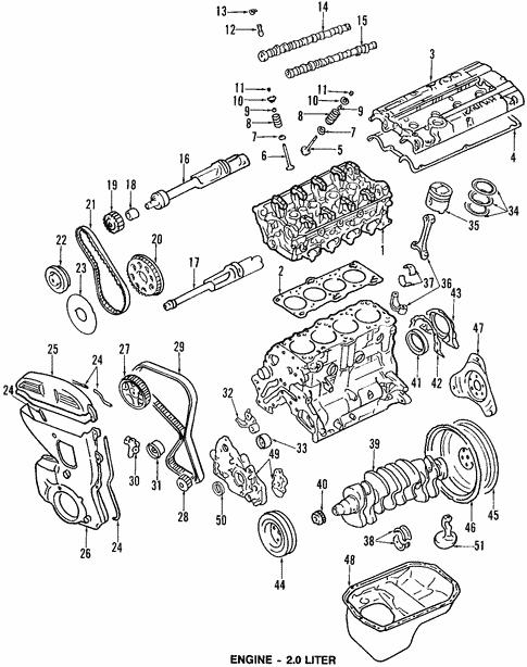 2012 hyundai sonata engine diagram ts 3773  hyundai engine diagram wiring diagram  hyundai engine diagram wiring diagram