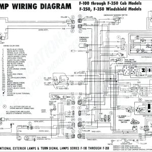 Strange Electrical Layout Plan Uk Wiring Diagram Wiring Cloud Onicaxeromohammedshrineorg