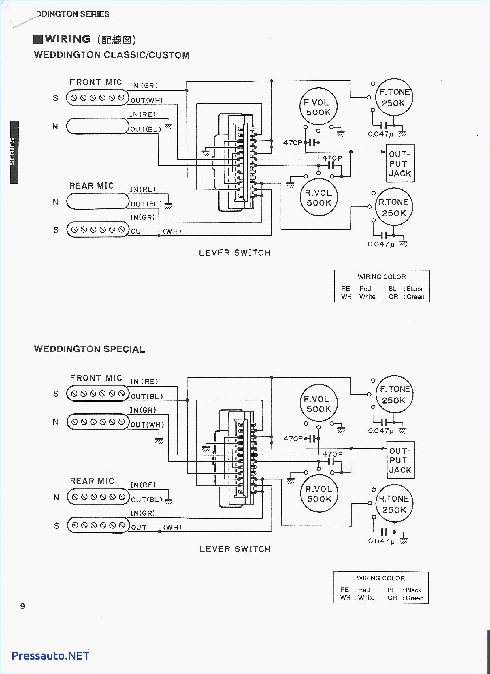 Ottawa On Wiring Diagram Pumptrol 9013 Wiring Diagram Begeboy Wiring Diagram Source