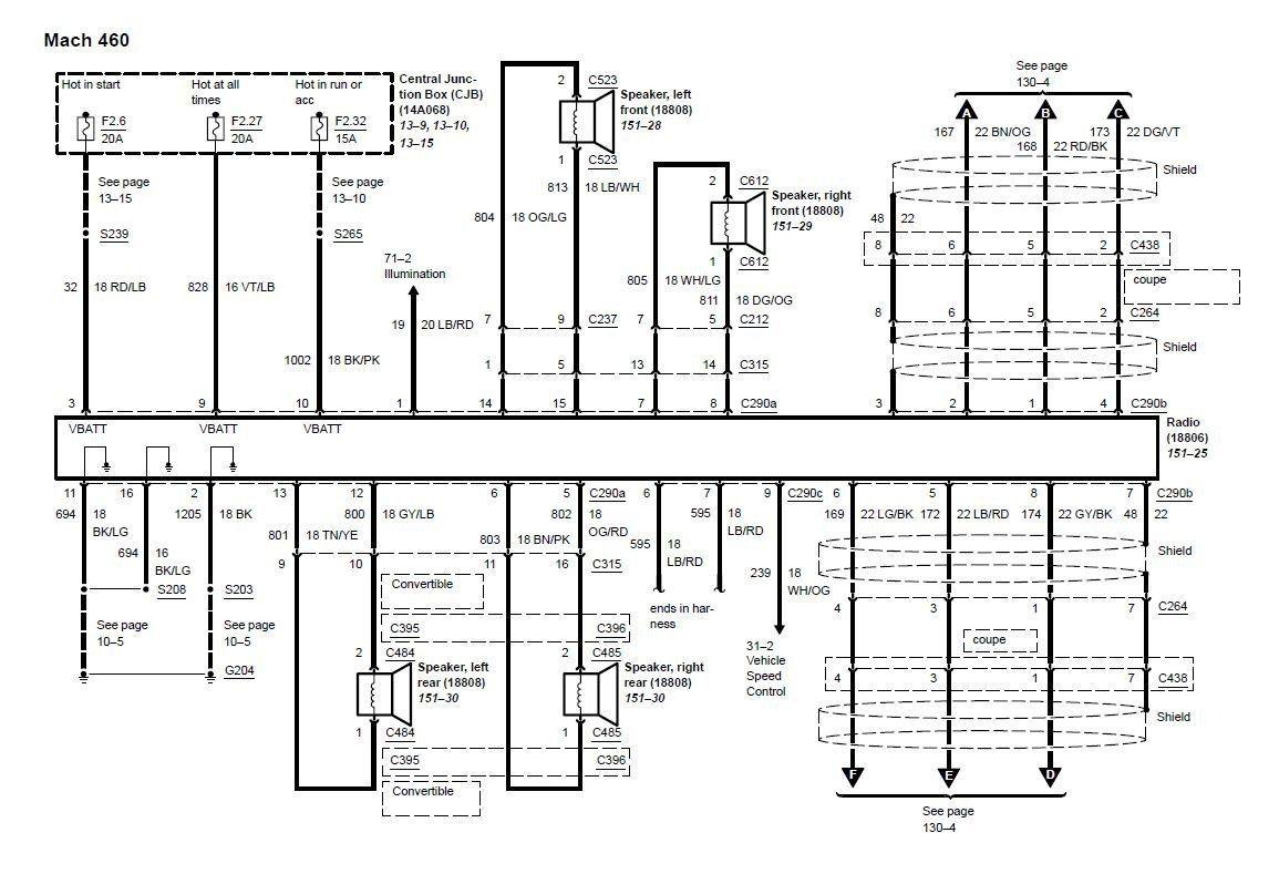MB_1572] 2004 Ford Mustang Stereo Wiring Diagram Download DiagramOgeno Norab Tacle Getap Licuk Mohammedshrine Librar Wiring 101