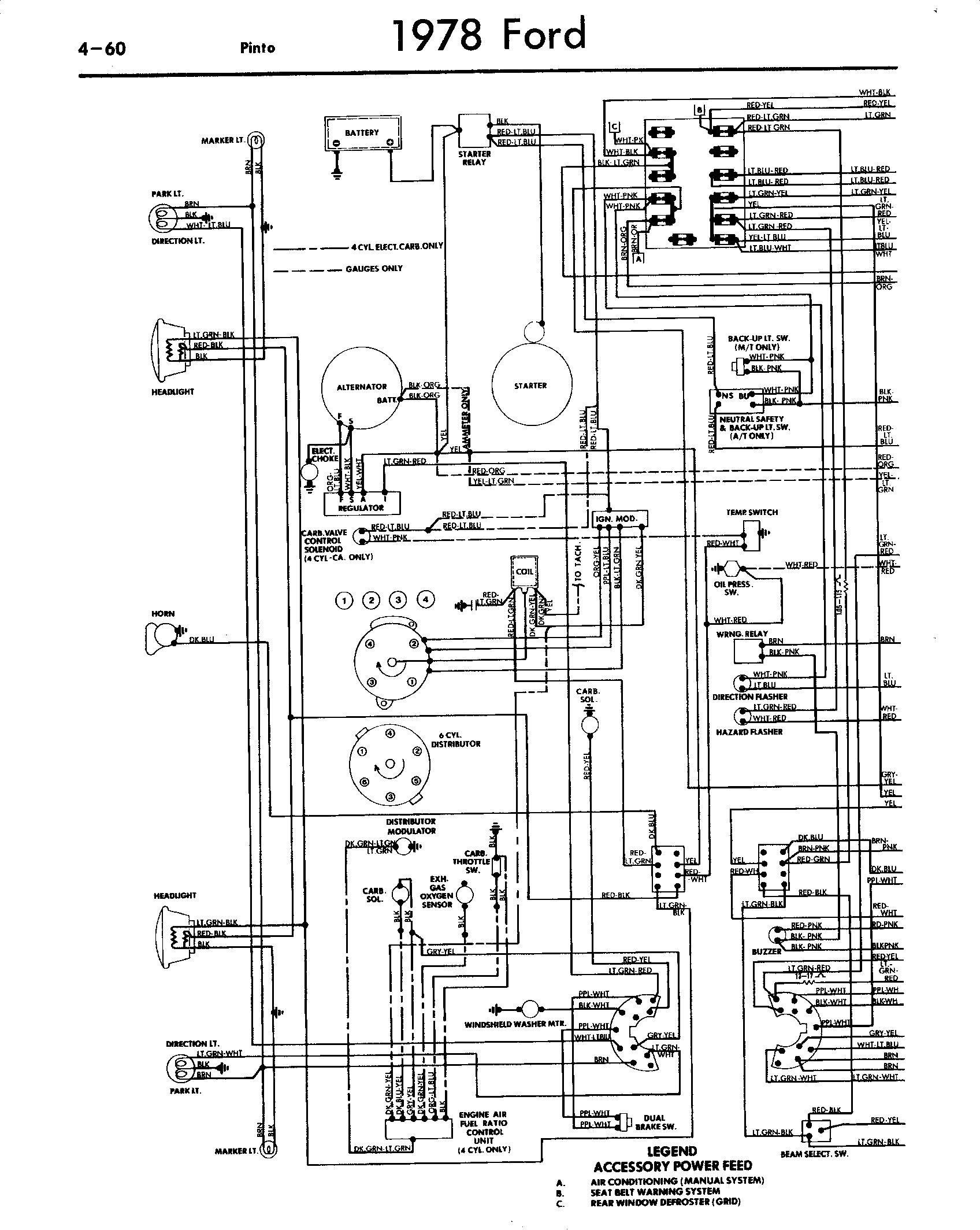 ford pinto distributor diagram - wiring diagram hen-setup-b -  hen-setup-b.cinemamanzonicasarano.it  cinemamanzonicasarano.it