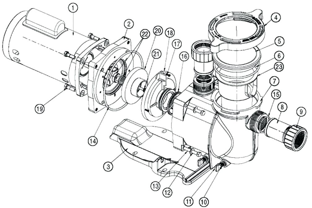 Pentair 2 Speed Pool Pump Wiring Diagrams from static-resources.imageservice.cloud