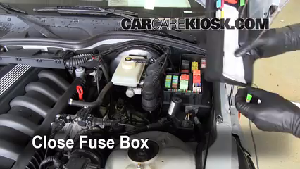 bmw z3 diagram nc 7144  bmw z3 fuse box location free diagram bmw z3 belt diagram bmw z3 fuse box location free diagram