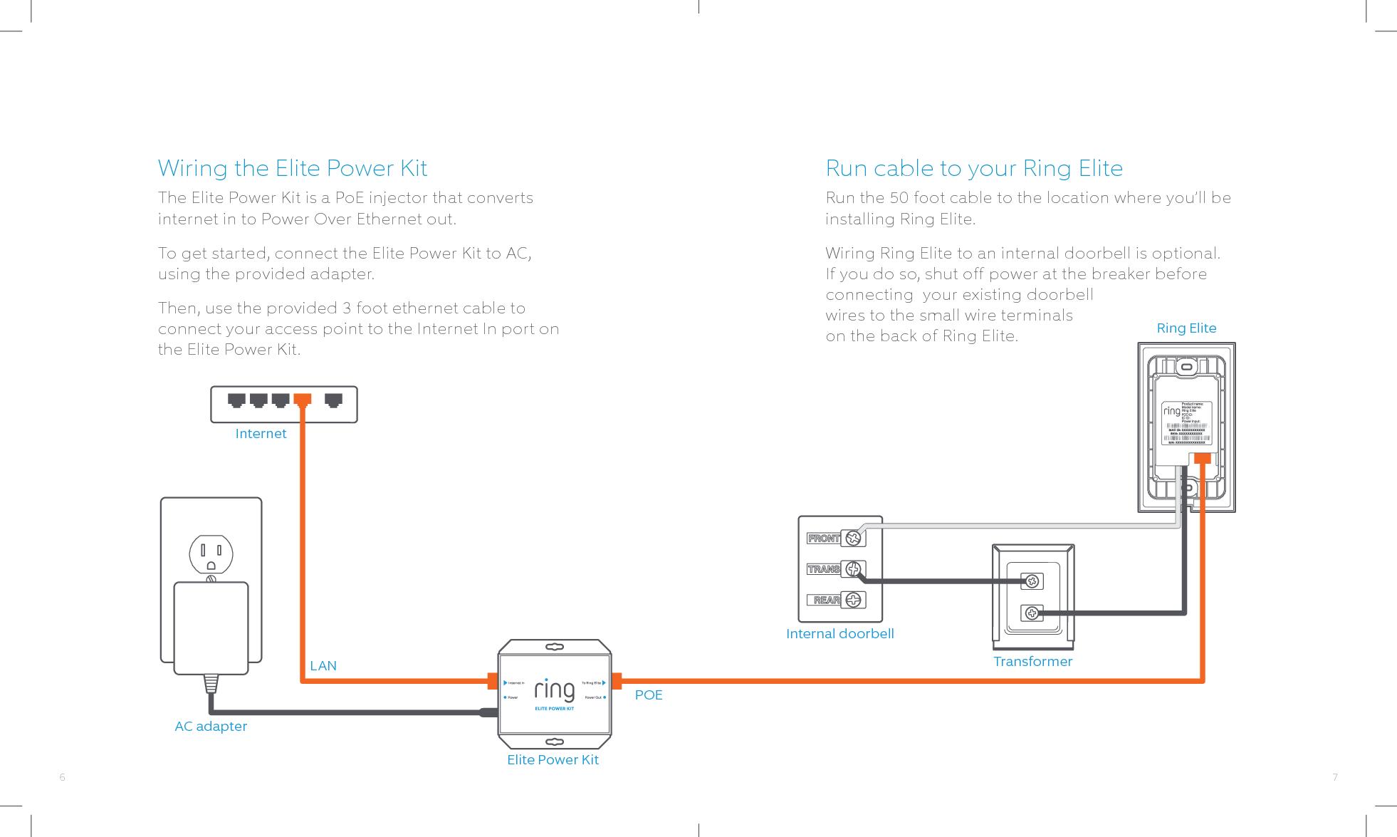 Cr 5462 Diagram On Doorbell Inter Wiring Diagram On Inter Wiring Diagram Wiring Diagram