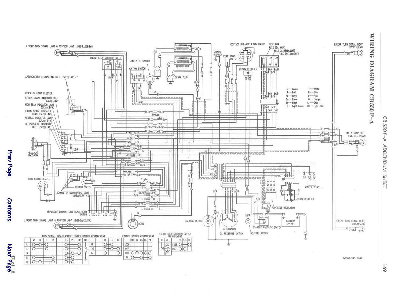 [SCHEMATICS_48IS]  WW_4952] Cb550 Wiring Diagram Download Diagram | Honda Cb550 Wiring Diagram |  | Attr Expe Impa Props Redne Socad Cajos Inrebe Proe Numdin Hete Neph Sarc  Bedr Cette Mohammedshrine Librar Wiring 101