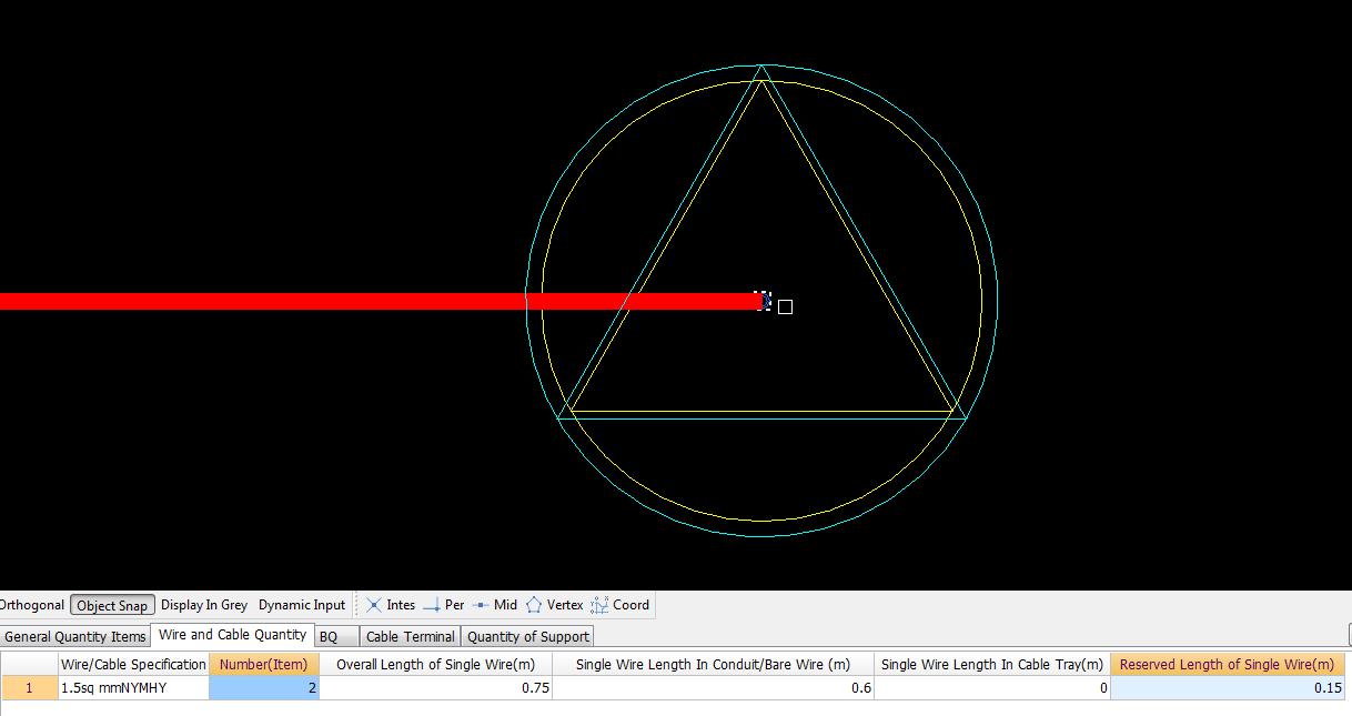 Eh 9115  Junction Box Wiring Bq Download Diagram