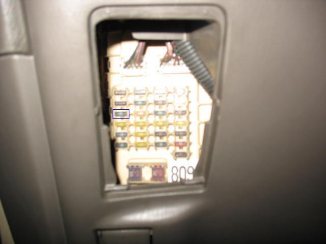 fuse box for lexus es300 sy 9543  97 lexus es300 fuse box location wiring diagram  97 lexus es300 fuse box location wiring