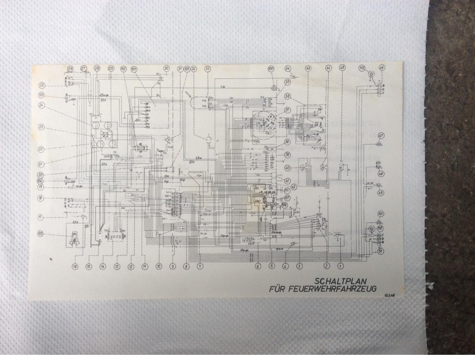 VZ_0653] Wiring Diagrams For Ford Ambulance Wiring DiagramDness Vira Sequ Ehir Mentra Trons Mohammedshrine Librar Wiring 101