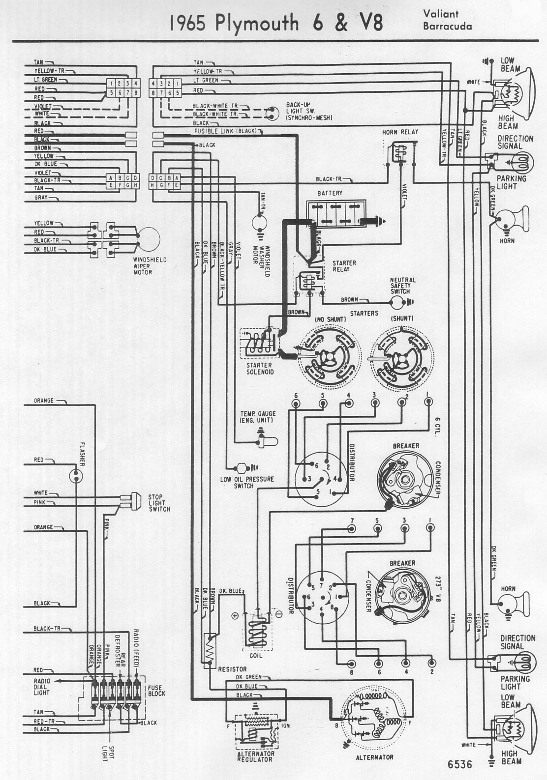 1968 Plymouth Fury Wiring Diagram Star Delta Control Wiring Diagram Bege Wiring Diagram