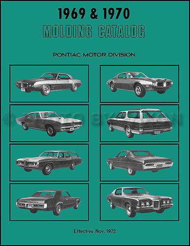1969 Grand Prix Wiring Diagram Lexus Is 250 Main Fuse Box For Wiring Diagram Schematics