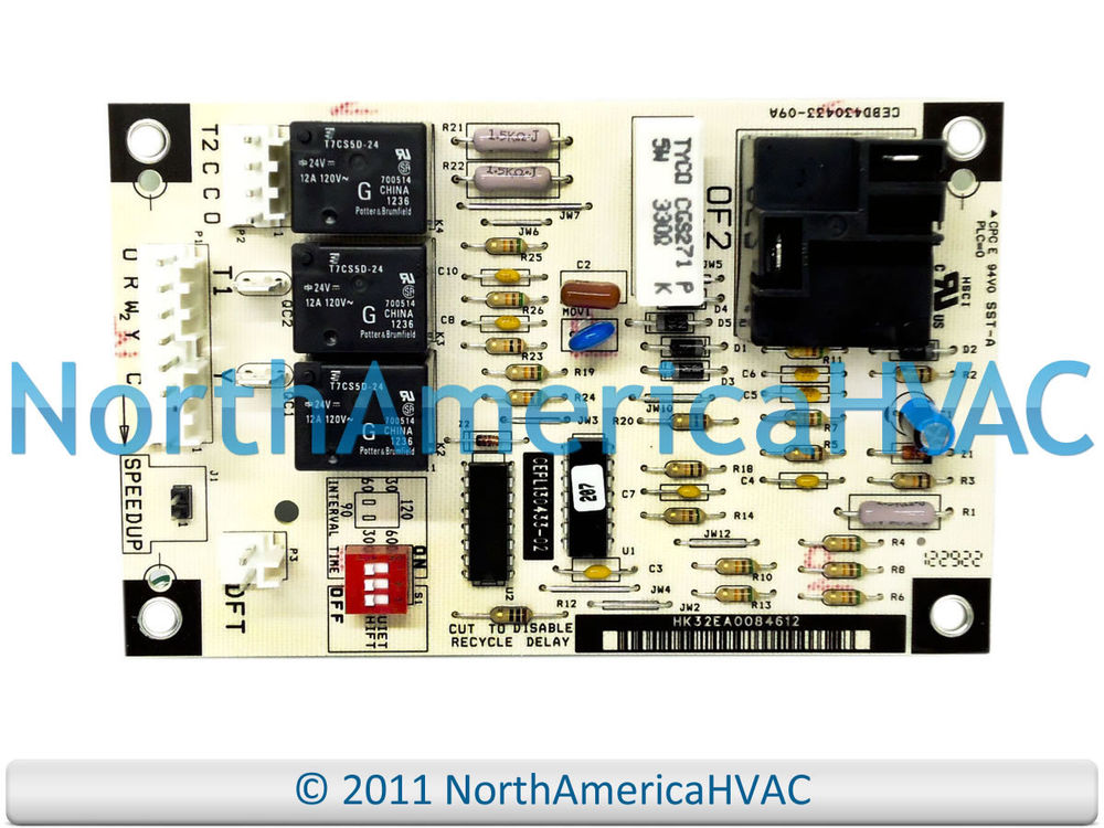 [QMVU_8575]  XH_0327] Heat Pump Defrost Board Wiring Diagram As Well Bryant Heat Pump Schematic  Wiring | Bryant Defrost Circuit Board Wiring Diagram |  | Bemua Kapemie Mohammedshrine Librar Wiring 101