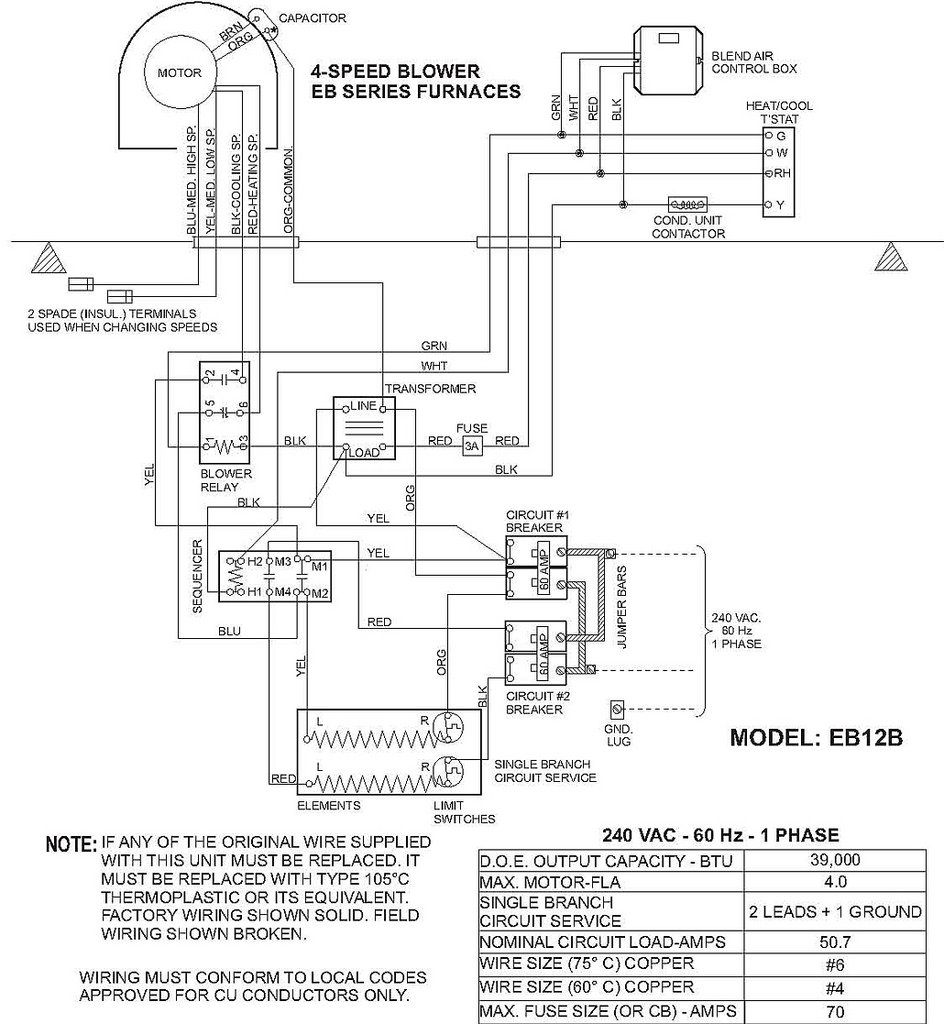 Superb Air Handler Wiring Diagram Today Diagram Data Schema Wiring Cloud Icalpermsplehendilmohammedshrineorg