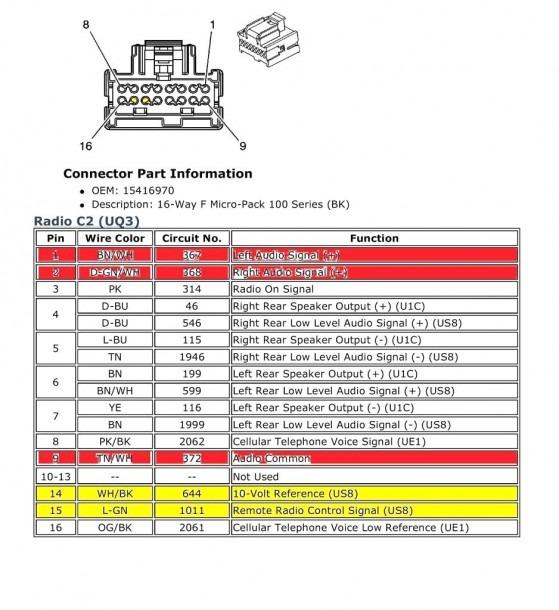[ZSVE_7041]  GY_4367] 2004 Chevy Silverado Together With 2008 Chevy Silverado Radio  Wiring Download Diagram | 2007 Chevy Silverado Wiring Schemetic |  | Eumqu Embo Vish Ungo Sapebe Mohammedshrine Librar Wiring 101