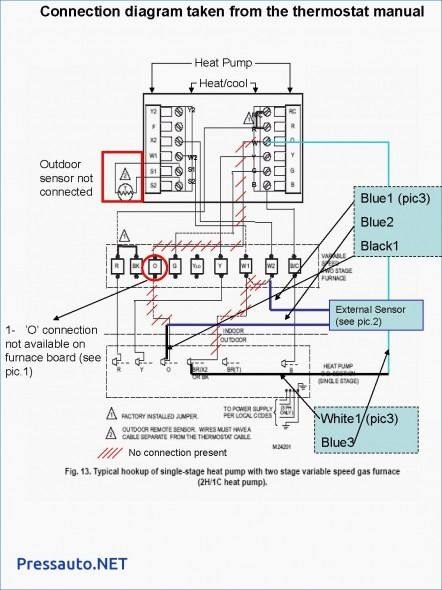 ZZ_3479] Wiring Diagram Wires Furnace Thermostat Wiring Diagram Trane  Furnace Schematic Wiring | Two Stage Furnace Wiring |  | Subc Sheox Mohammedshrine Librar Wiring 101