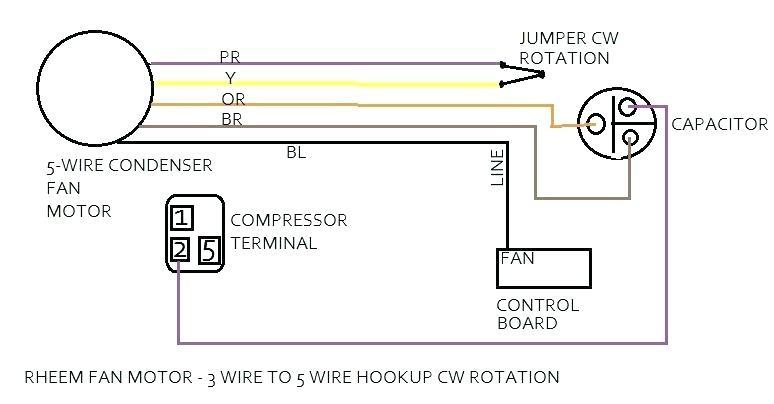 ye8348 wiring diagram on motor wiring diagrams ac