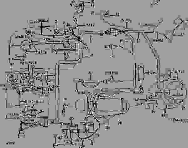 En 9663 4020 Key Switch Wiring Diagram Free Download Wiring Diagram Download Diagram