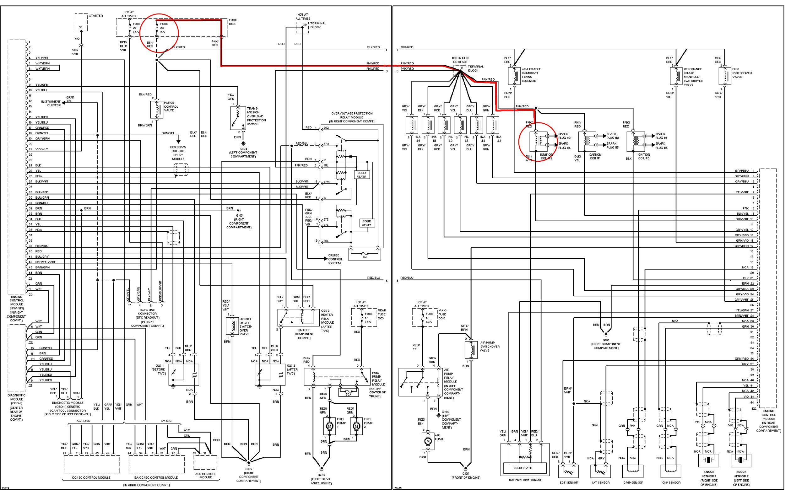 [ZTBE_9966]  BW_1795] 2007 Dodge Sprinter Wiring Diagram Free Diagram | 2008 Dodge Sprinter Wiring Schematic |  | Acion Inoma Ultr Xeira Mohammedshrine Librar Wiring 101