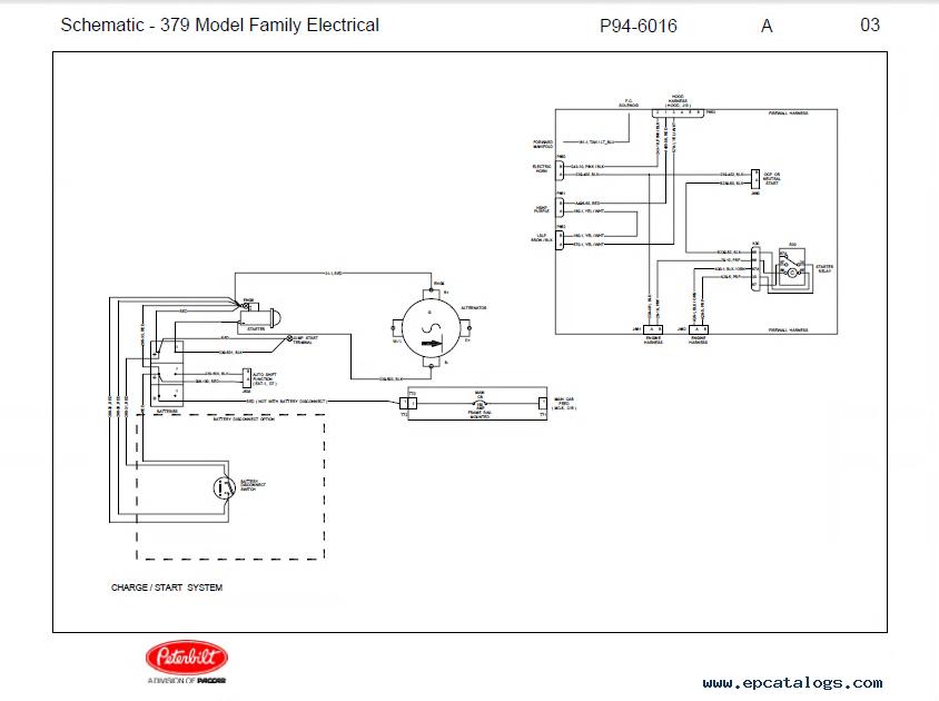 2007 peterbilt 379 wiring diagram ot 9210  peterbilt 379 wiring diagram on free 379 peterbilt wiring  ot 9210  peterbilt 379 wiring diagram