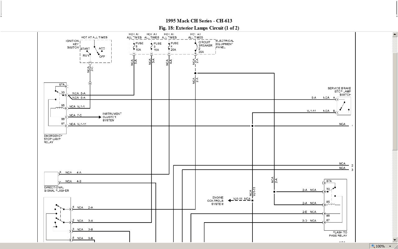 Nw 1819 Jeep Navigation Wiring Diagram Download Diagram