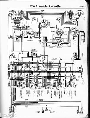 Magnificent 1965 Chevy Wiring Diagram Wiring Diagram Wiring Cloud Eachirenstrafr09Org