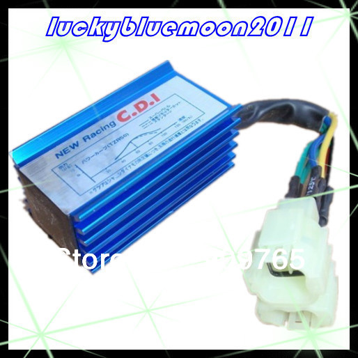 gy6 racing cdi wiring diagram ac sd 8809  gy6 ignition wiring diagram also 6 pin cdi wire diagram  gy6 ignition wiring diagram also 6 pin