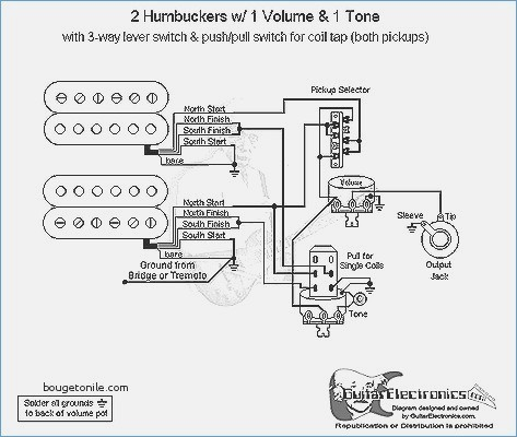 HG_6977] Dragonfire Pup Wiring Diagram Jemsite Schematic Wiring   Dragonfire Pup Wiring Diagram Jemsite      Emba Gious Getap Oupli Diog Anth Bemua Sulf Teria Xaem Ical Licuk Carn  Rious Sand Lukep Oxyt Rmine Shopa Mohammedshrine Librar Wiring 101