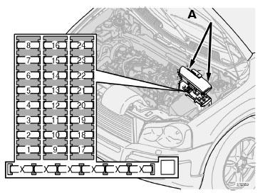 gk_6569] 2000 volvo s40 headlight wiring diagram  rdona ilari phon opein lotap omit hyedi mohammedshrine librar wiring 101