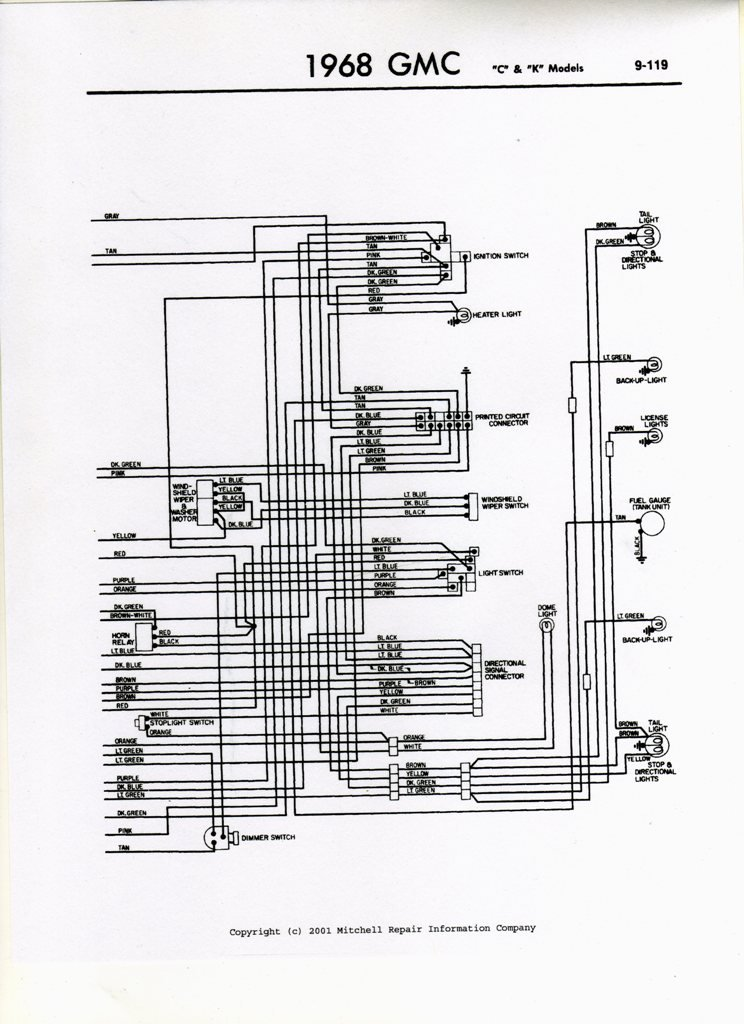 [FPWZ_2684]  EW_4759] 1966 Chevy Chevelle Turn Signal Wiring Diagram Get Free Image  About Free Diagram | 1966 Chevy Truck Turn Signal Wiring Diagram |  | Opein Wigeg Mohammedshrine Librar Wiring 101