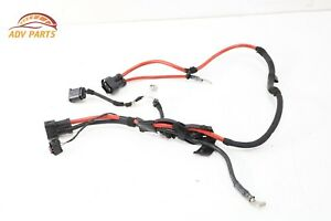 Surprising 2014 2017 Bmw X5 F15 Electric Power Steering Rack Cable Wiring Wiring Cloud Gufailluminateatxorg