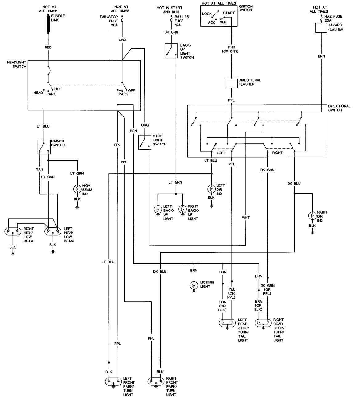 Chevy Sonic Wiring Diagram Tiffin Wiring Diagrams Bege Wiring Diagram