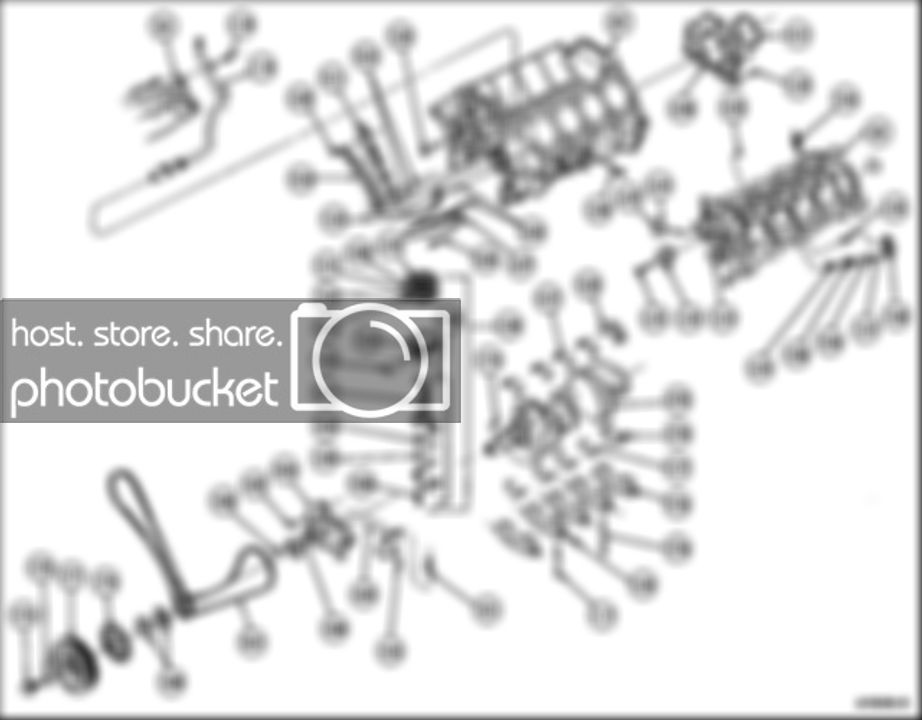 TV_5220] Ford 4 6 Engine Diagram Schematic WiringClesi Amenti Timew Barba Clesi Inifo Dome Mohammedshrine Librar Wiring 101