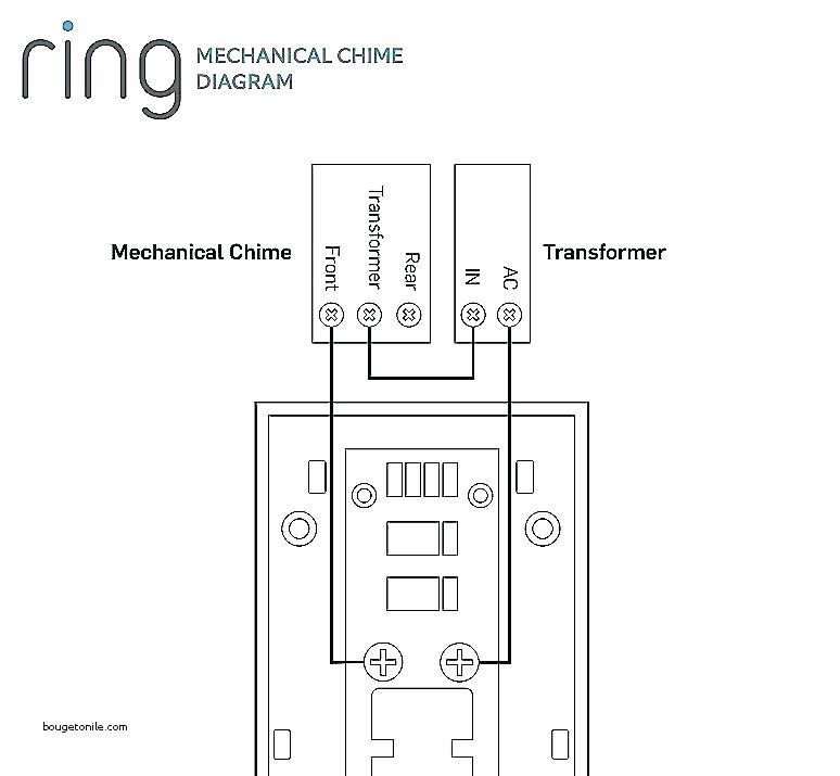 merz drum switch wiring diagram nk 9551  doorbelldiagram  nk 9551  doorbelldiagram